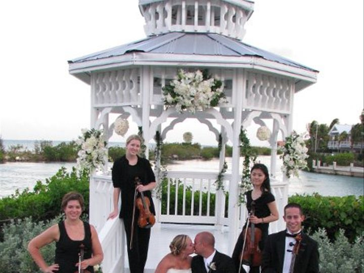 Tmx 1217706189364 IMG 0596 Miami, FL wedding band