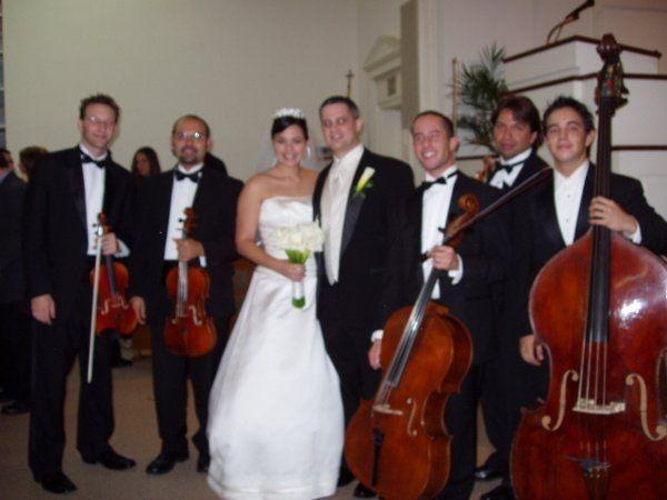 Tmx 1217706233395 PC121200 Miami, FL wedding band