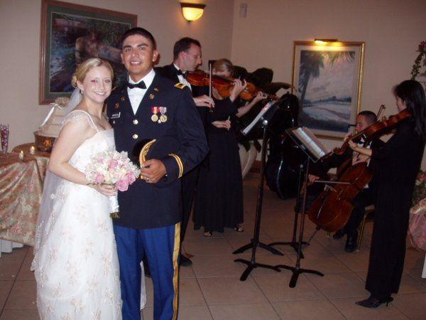 Tmx 1217706273661 PA181187 Miami, FL wedding band