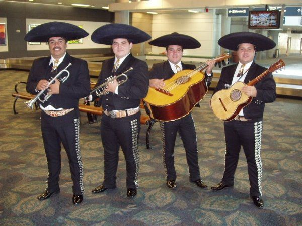 Tmx 1217706376083 P9241180 Miami, FL wedding band