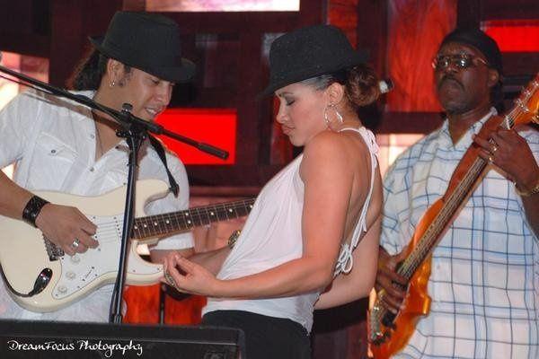 Tmx 1217708018802 Remix2 Miami, FL wedding band