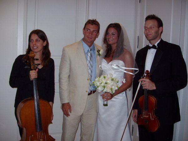 Tmx 1217708062505 String5 Miami, FL wedding band