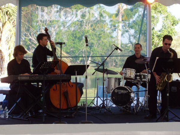 Tmx 1217708087036 P1010811 Miami, FL wedding band
