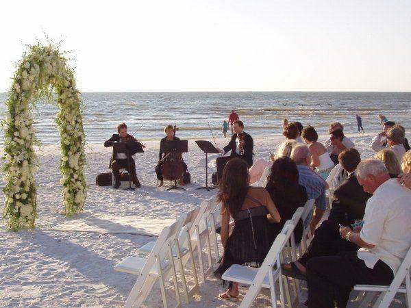 Tmx 1228426387495 P3051286 Miami, FL wedding band