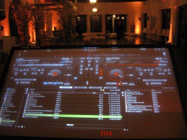 Tmx 1334089215676 BathClub2 Miami, FL wedding band