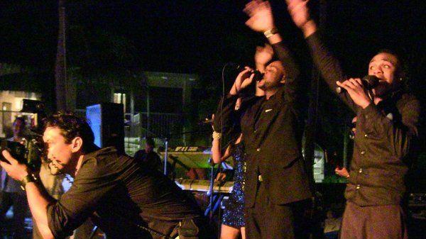 Tmx 1334089484554 Band5 Miami, FL wedding band