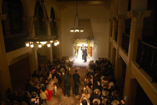 Tmx 1334089501905 Biltmore1 Miami, FL wedding band