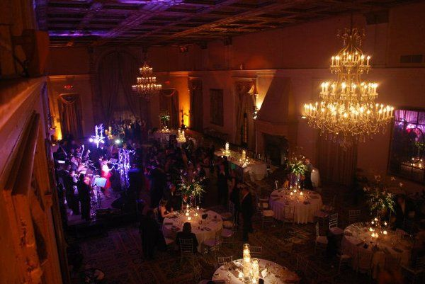 Tmx 1334089519212 Biltmore5 Miami, FL wedding band