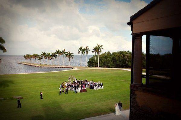Tmx 1334089542560 Deering1 Miami, FL wedding band