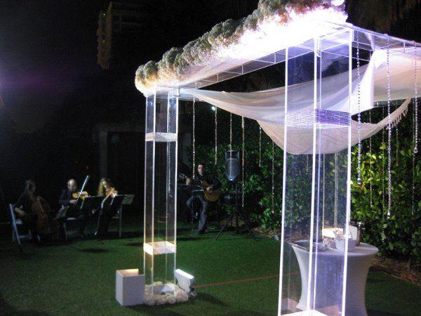 Tmx 1334089653144 WSobe Miami, FL wedding band