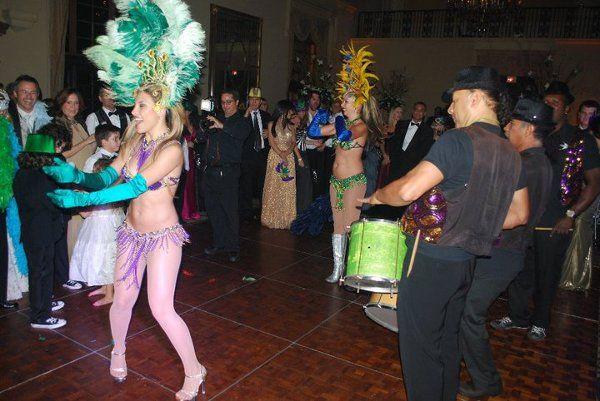 Tmx 1334090073786 Biltmore6 Miami, FL wedding band