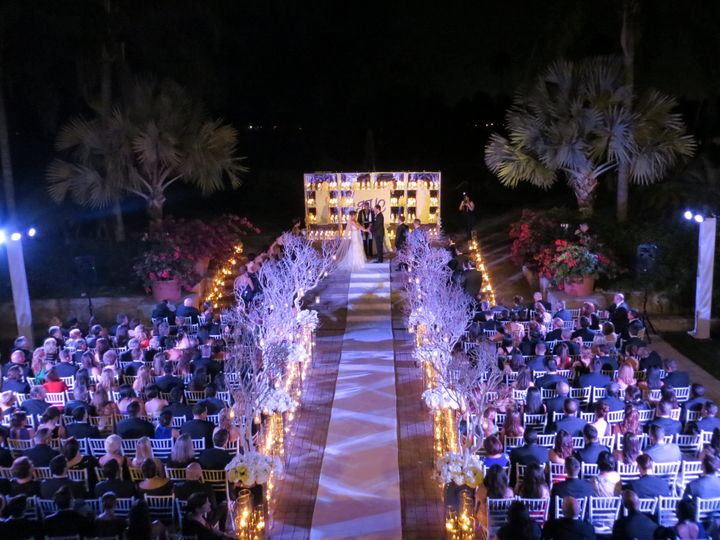 Tmx 1465508204994 Img0444 Miami, FL wedding band