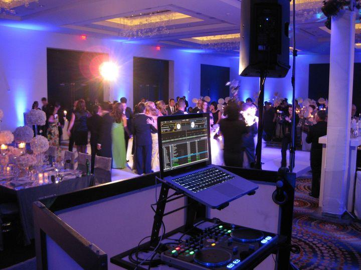 Tmx 1465508206345 Img5380 Miami, FL wedding band