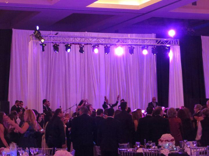 Tmx 1465508237048 Img4098a Miami, FL wedding band