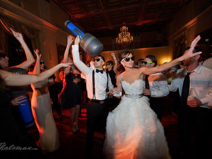 Tmx 1465508285051 850x567x32jessimichaelmalomanphotographers40.jpg.p Miami, FL wedding band