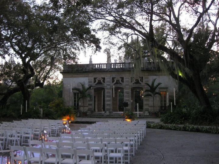 Tmx 1465508418532 58272510150840198905891711520890118025491222400036 Miami, FL wedding band
