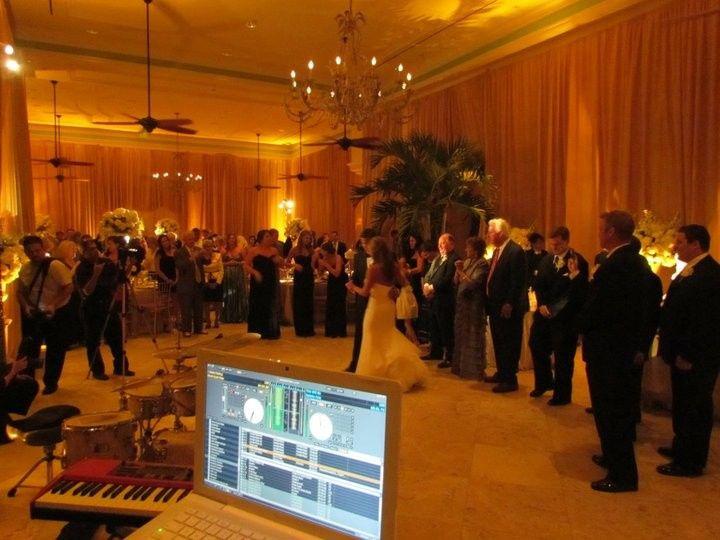 Tmx 1465508426713 2071391015020366543089171152089085990127325114n Miami, FL wedding band