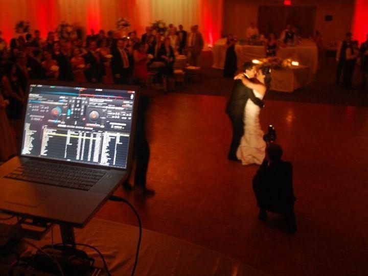 Tmx 1465508434675 165094101501014389958917115208907737344692973n Miami, FL wedding band