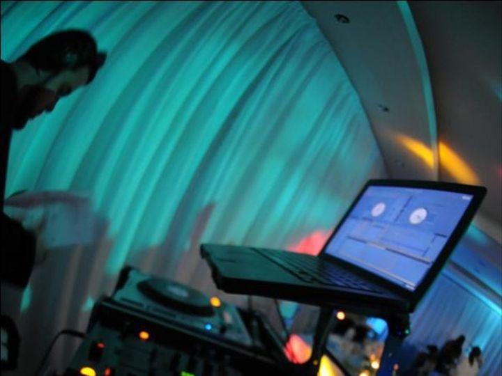 Tmx 1465567407199 Picture3 Miami, FL wedding band