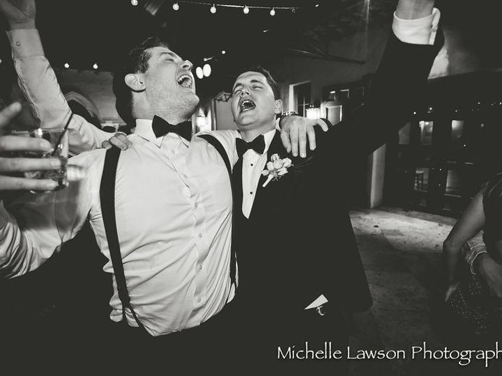 Tmx 1500472897271 Michelle Lawson Photography 932 Of 158 L Miami, FL wedding band