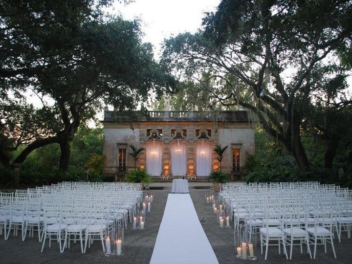 Tmx 1500472897300 168658101501247774208917115208908125692735799n Miami, FL wedding band
