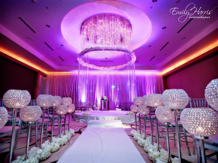 Tmx 1500472943742 010811 7 Miami, FL wedding band
