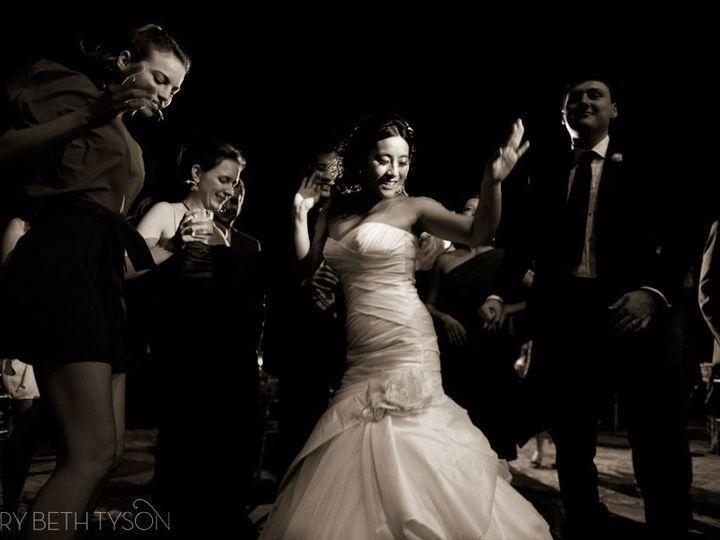 Tmx 1500472960756 40vizcayawedding Miami, FL wedding band