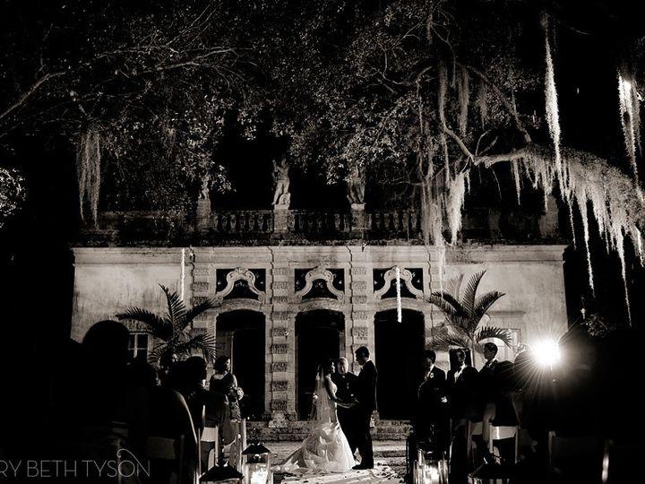 Tmx 1500472967267 23vizcayawedding1 Miami, FL wedding band