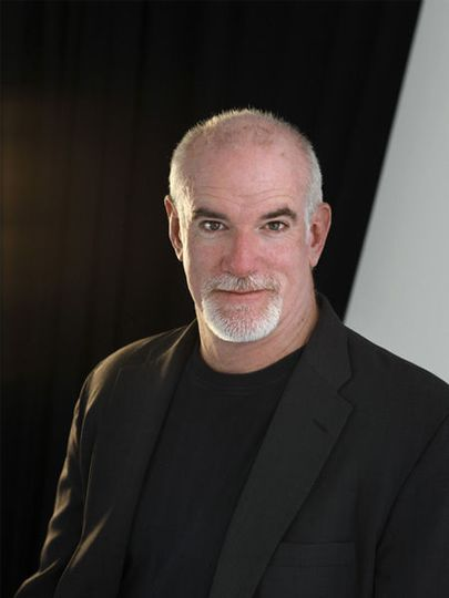 Andy Morris Entertainment