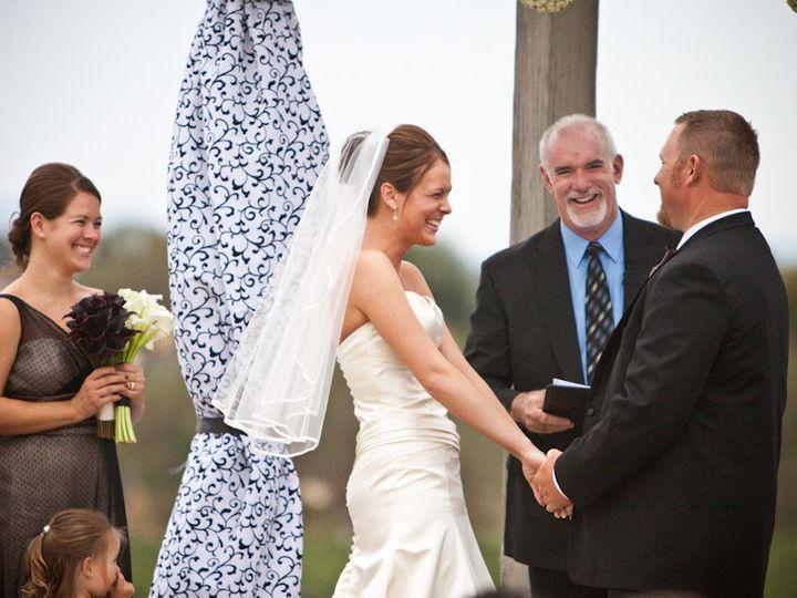Tmx 1468201497065 Applemoon Photography Laci  Danny   8 22 09 239 Atascadero wedding dj