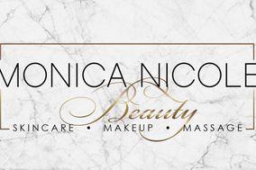 Monica Nicole Beauty