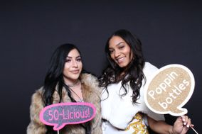 Picture Perfect Photo Booth