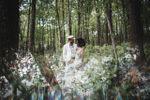 Mariée de la Forêt image