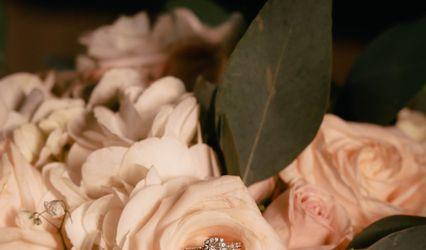 Alicia Horn Weddings, LLC 1