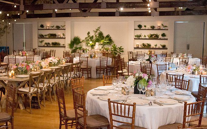 Tmx 0087 Cannongreen Room Set Upwebsite Gallery 2016  51 942853 157972615698276 Charleston, SC wedding venue