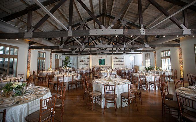 Tmx 0411 Watson Cannon Green Charleston Website Gallery 51 942853 157972625859724 Charleston, SC wedding venue