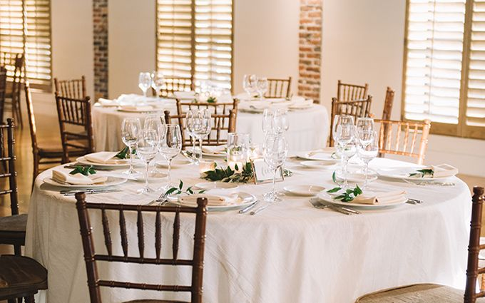 Tmx 176 7073 Chelseaandpaul Websitegallery 51 942853 157972614085961 Charleston, SC wedding venue