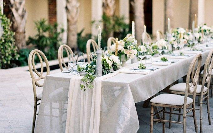 Tmx 680x425 Erickelley Cannongreen Weddingshoot 2015 007 2 Wallop Wedding 51 942853 157972602525313 Charleston, SC wedding venue