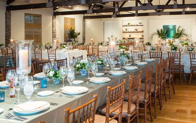 Tmx 680x425 Paulcheney 0447 2880x1920 Wallop Private Event Trolley Room 51 942853 157972671251710 Charleston, SC wedding venue