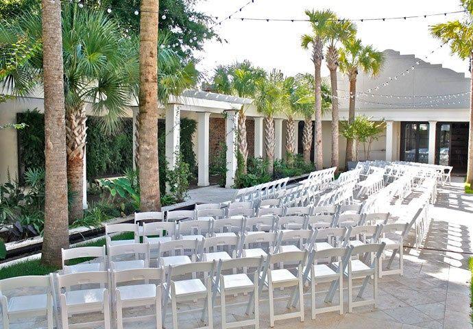 Tmx 690x480 Courtyard 51 942853 157972649568622 Charleston, SC wedding venue