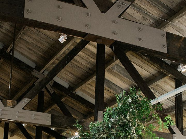 Tmx Cg Brundrett Austingros Trolleyroom Overheadflorals 112 51 942853 157972671634434 Charleston, SC wedding venue
