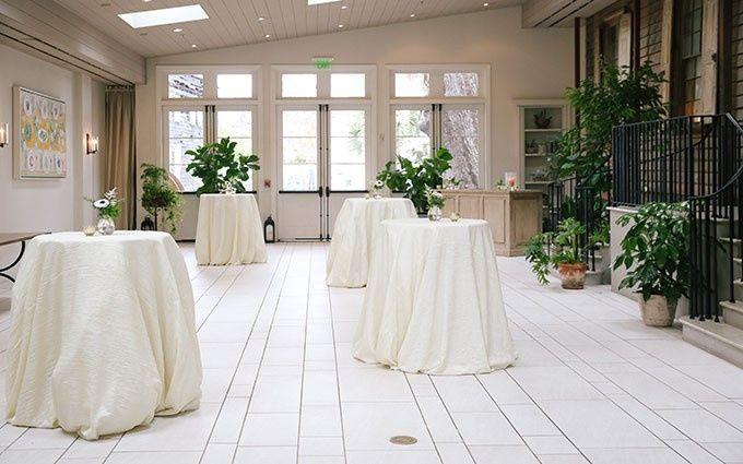 Tmx Cg Gardenroom 680x425 51 942853 157972610654783 Charleston, SC wedding venue