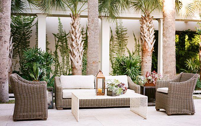 Tmx Cg Henryphotography Lounge Courtyard Websitegallery 51 942853 157972623885956 Charleston, SC wedding venue