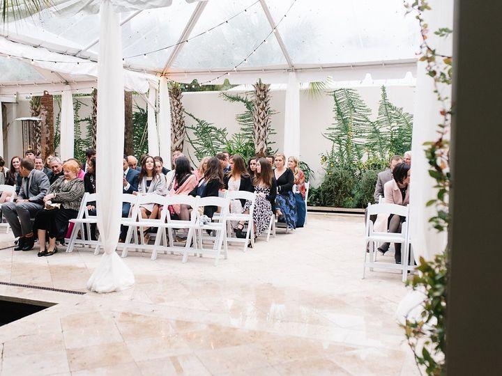 Tmx Rachelcraigphotography Cannongreen 8784 Reception1 51 942853 157972654145960 Charleston, SC wedding venue