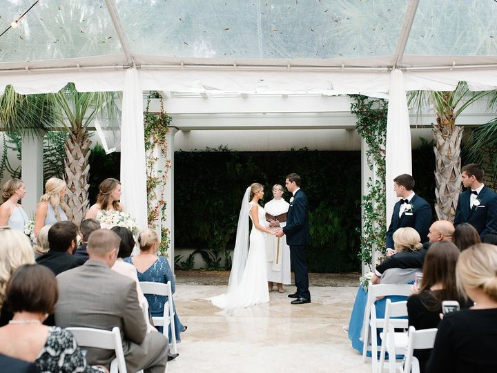Tmx Rachelcraigphotography Cannongreen 8843 Reception2 51 942853 157972653971997 Charleston, SC wedding venue