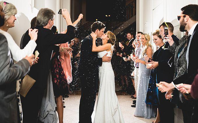Tmx Rachelcraigphotography Cannongreen Websitegallery 51 942853 157972658593574 Charleston, SC wedding venue