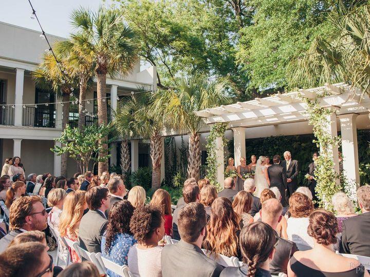 Tmx Rasmussenwedding Rbp 0413 A 1920x1280 51 942853 157972620432300 Charleston, SC wedding venue