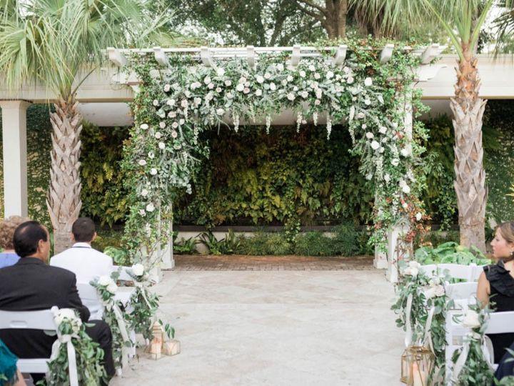 Tmx Screen Shot 2018 02 05 At 10 56 53 Am 1 51 942853 157972603970336 Charleston, SC wedding venue