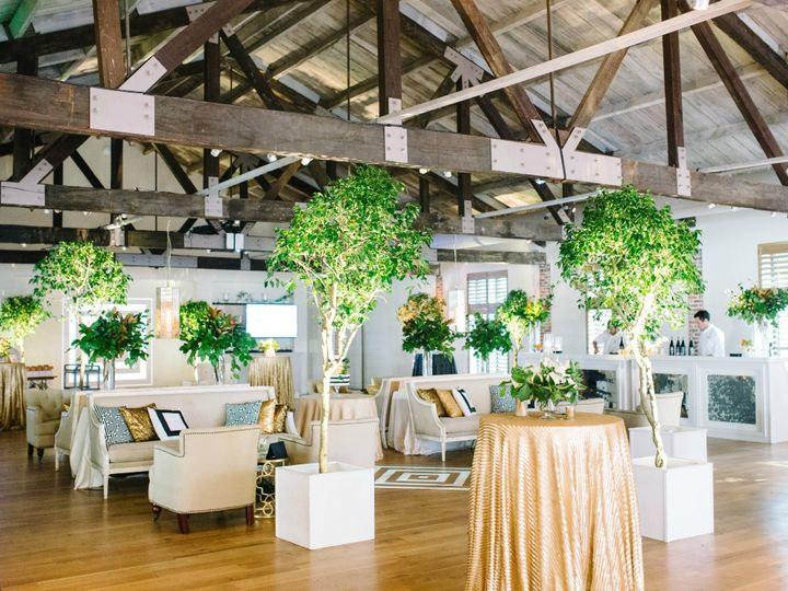 Tmx The Trolley Room Cg 51 942853 157972675397727 Charleston, SC wedding venue