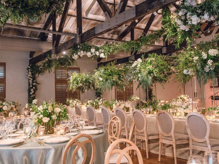 Tmx Victorsizemore Weddingrecpetion Trolleyroomreception July2018 3 5 51 942853 157972674223836 Charleston, SC wedding venue